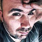 ANTOINE SELVA DJ  Profile Image