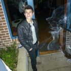 Maxence Roose Profile Image