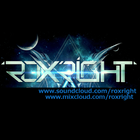 Roxright Profile Image