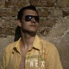 Gatis Ziedins Profile Image