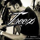 Treex Profile Image