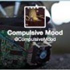 Compulsive Mood Profile Image
