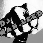 dj wah.leed Profile Image