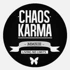 CHAOSKARMA Profile Image