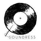 Soundress Profile Image