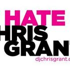 djchrisgrant Profile Image