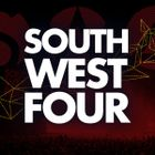 South West Four Profile Image