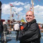 Rob Brouwer Profile Image