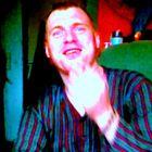 tram6o4 tram604 Profile Image
