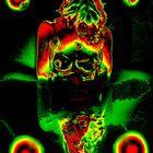 Zap'al'odd Profile Image