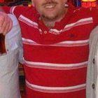 Damien Birrane Profile Image