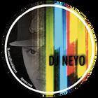 Deejay Neyo Profile Image