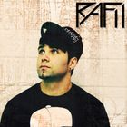 RAFIImusic Profile Image