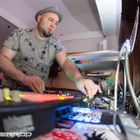 MixMasterRod Profile Image
