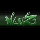 NugZ Profile Image