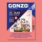gonzocircus Profile Image