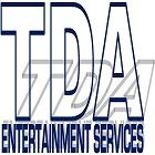 TDA ENTERTAINMENT SERVICES Profile Image
