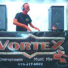 VortexDJs Profile Image