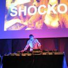 Shocko Profile Image
