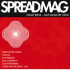 Spreadmag Profile Image