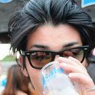 Takeshi Sasaki Profile Image
