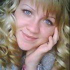 Édi Bédy Jennyke RozmárBaby Profile Image