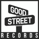 GoodStreetRecords Profile Image
