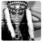 LAVIDA Profile Image
