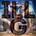 D.J. ILL-g Profile Image