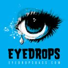 Eye Drops Profile Image