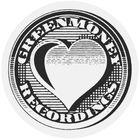 Greenmoney Profile Image