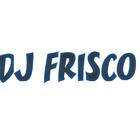 Mysteria Radio Show ,DJ Frisco Profile Image