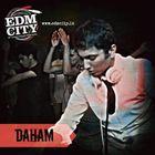 DAHAM Profile Image
