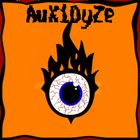 AuXiDyZe Profile Image