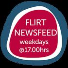 flirtnewsfeed Profile Image