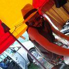 DJ FELINE (EFEX) Profile Image