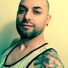 Roman Chimienti Profile Image