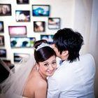 Suzanne Chee Profile Image