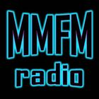 MMFM House and Techno Radio Profile Image