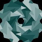 Cymatex Profile Image