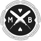 marcusbarnes1 Profile Image