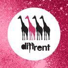 Diffrent Music Profile Image