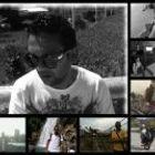 Ziko Bedri Profile Image