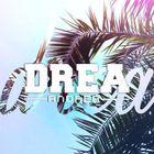 Drea Profile Image