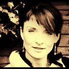 Elingute Profile Image