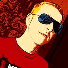 Desjekte Profile Image