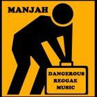 ManJah Profile Image