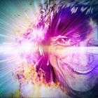 MIKI GARZILLI Profile Image