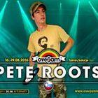 DJ PeteRoots   Profile Image