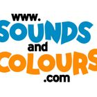 Sounds and Colours Profile Image